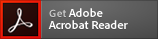 Acrobat Reader download link